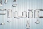 Fluid, Online radio Fluid, Live broadcasting Fluid, Radio USA, USA