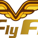 Fly FM 95.8 live