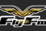 Online radio Fly FM 95.8