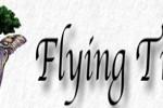 Flying Tree, Online radio Flying Tree, Live broadcasting Flying Tree, Radio USA, USA