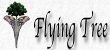 Flying Tree, Online radio Flying Tree, Live broadcasting Flying Tree, Radio USA, USA