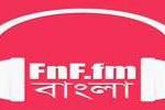 online radio FnF FM, radio online FnF FM,
