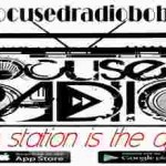 Focused Radio, Online Focused Radio, Live broadcasting Focused Radio, Radio USA, USA