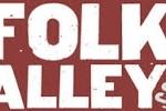 Folk Alley, Online radio Folk Alley, Live broadcasting Folk Alley, Radio USA, USA
