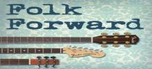 Folk Forward, Online radio Folk Forward, Live broadcasting Folk Forward, Radio USA, USA