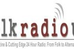 online Folk Radio UK