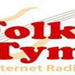 Folk Tyme Radio Avenue, Online Folk Tyme Radio Avenue, Live broadcasting Folk Tyme Radio Avenue, Radio USA, USA