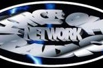 Force One Network Radio, Online Force One Network Radio, live broadcasting Force One Network Radio, Radio USA, USA