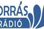 Forras Radio, Online Forras Radio, Live broadcasting Forras Radio, Hungary