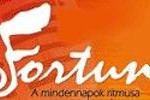 Fortuna Radio, Online Fortuna Radio, Live broadcasting Fortuna Radio, Hungary