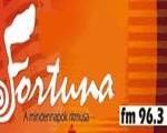 Fortuna Radio Bonyhad, Online Fortuna Radio Bonyhad, Live broadcasting Fortuna Radio Bonyhad, Hungary