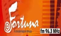 Fortuna Radio Cece, Online Fortuna Radio Cece, Live broadcasting Fortuna Radio Cece, Hungary