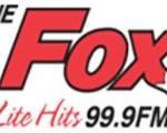 online radio Fox FM