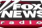 Fox News Radio, Online Fox News Radio, Live broadcasting Fox News Radio, Radio USA, USA
