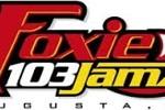 Foxie Jamz, Online radio Foxie Jamz, Live broadcasting Foxie Jamz, Radio USA, USA