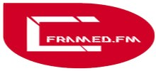 online radio Framed Fm