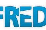 live Fred Film Radio CH12 Mandarin