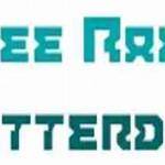 Free Radio Rotterdam, Online Free Radio Rotterdam, Live broadcasting Free Radio Rotterdam, Netherlands