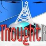 Free Thought Radio, Online Free Thought Radio, Live broadcasting Free Thought Radio, Radio USA, USA
