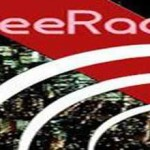 Free Radio Funk, Online Free Radio Funk, Live broadcasting Free Radio Funk, Radio USA, USA