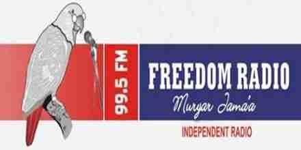 online Freedom Radio Nigeria, live Freedom Radio Nigeria,