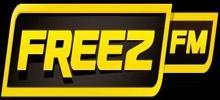 Freez FM, Online radio Freez FM, Live broadcasting Freez FM, Netherlands