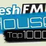 Fresh FM 105.9, Online radio Fresh FM 105.9, Live broadcasting Fresh FM 105.9, Netherlands