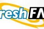 Freez FM radio