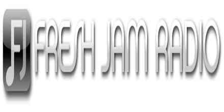Fresh Jam Radio, Online Fresh Jam Radio, Live broadcasting Fresh Jam Radio, Radio USA, USA