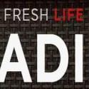 Fresh Life Radio, Online Fresh Life Radio, Live broadcasting Fresh Life Radio, Radio USA, USA