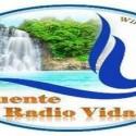 Fuente Radio Vida, Online Fuente Radio Vida, Live broadcasting Fuente Radio Vida, Radio USA, USA