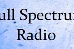 Full Spectrum Radio, Online Full Spectrum Radio, Live broadcasting Full Spectrum Radio, Radio USA, USA