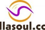 Fullasoul Radio, Online Fullasoul Radio, Live broadcasting Fullasoul Radio, Radio USA, USA