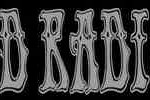 GD Radio, Online GD Radio, Live broadcasting GD Radio, Radio USA, USA