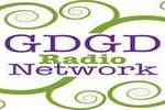 GDGD Radio, Online GDGD Radio, Live broadcasting GDGD Radio, Radio USA, USA