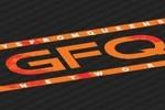 GFQ Network, Online radio GFQ Network, Live broadcasting GFQ Network, Radio USA, USA