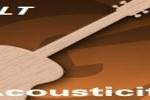 Online radio GLT Acousticity