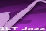 Online GLT Jazz Radio