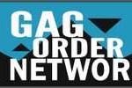 Gag Order Network, Online radio Gag Order Network, Live broadcasting Gag Order Network, Radio USA, USA