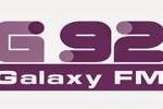 Galaxy 92 Fm, Online radio Galaxy 92 Fm, Live broadcasting Galaxy 92 Fm, Greece
