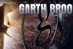 Garth Brooks Fan Loop Radio, Online Garth Brooks Fan Loop Radio, Live broadcasting Garth Brooks Fan Loop Radio, Radio USA, USA