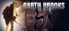 Garth Brooks Fan Loop Radio, Online Garth Brooks Fan Loop Radio, Live broadcasting Garth Brooks Fan Loop Radio, Radio USA, USA