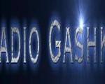 Radio Gashka, Online Radio Gashka, Live broadcasting Radio Gashka, China