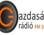 Gazdasagi Radio, Online Gazdasagi Radio, Live broadcasting Gazdasagi Radio, Hungary
