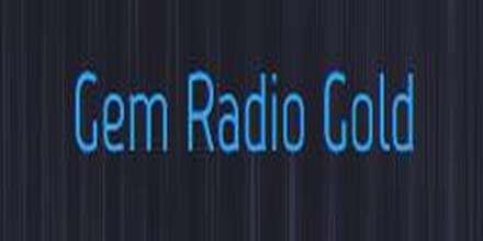 online Gem Radio Gold, live Gem Radio Gold,