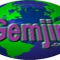Gemjin Radio, Online Gemjin Radio, Live broadcasting Gemjin Radio, Radio USA, USA