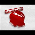 Genius Hip Hop Live online