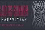 Germantown Masjid, Online radio Germantown Masjid, Live broadcasting Germantown Masjid, Radio USA, USA