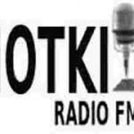 Live online Ghotki 91 Radio FM
