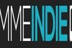 Online radio Gimme Indie
